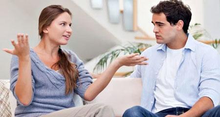 Tips Ampuh Menaklukkan Hati Wanita