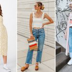 Tips Fashion Simple dan Menarik