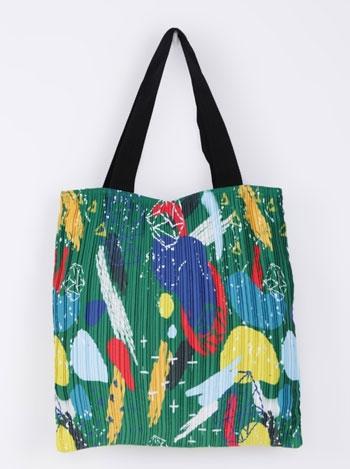 Merk Tote Bag Terbaik - Nadjani Tote Bag