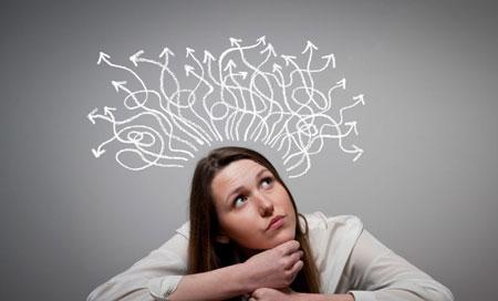 Apa Itu Overthinking dan Dampak Buruknya Bagi Kesehatan Mental