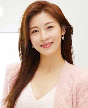 Artis Korea Bayaran Termahal 2020 - Ha Ji Won