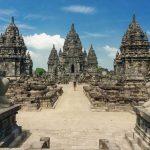 Candi Yang Ada Di Indonesia