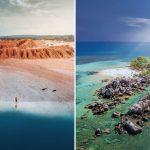 Daftar Tempat Wisata Paling Hits Di Bangka Belitung