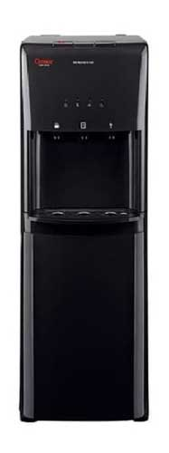 Dispenser Galon Bawah Terbaik - Cosmos CWD 7850