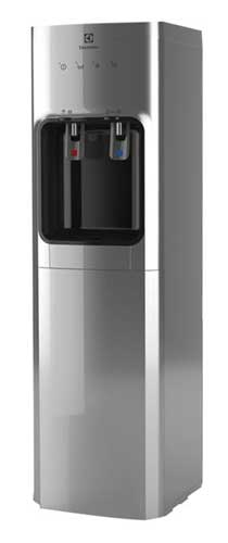 Dispenser Galon Bawah Terbaik - Electrolux EQBXF00BXSI