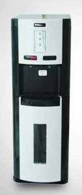 Dispenser Galon Bawah Terbaik - Miyako WDP-300
