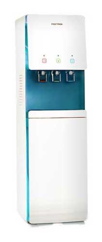 Dispenser Galon Bawah Terbaik - Polytron PWC777