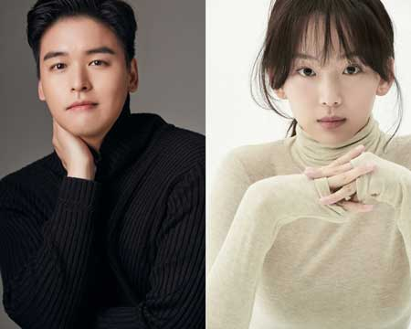 Drama Korea Bulan September 2020 - Oh! Samkwang Villa