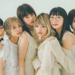 Girl Group Jepang Tercantik Dan Terpopuler