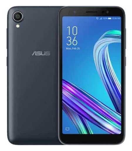 HP ASUS Terbaik 2020 - Asus ZenFone Live (L1) (ZA550KL)