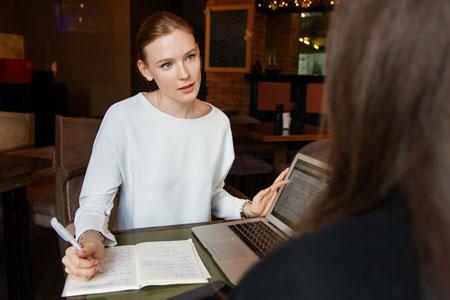 Hal Yang Sering Dirasakan Para Freelancer