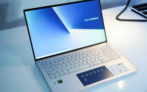 Laptop Core i5 Terbaik 2020