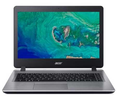 Laptop Core i5 Terbaik 2020 - Acer Aspire A514-51G