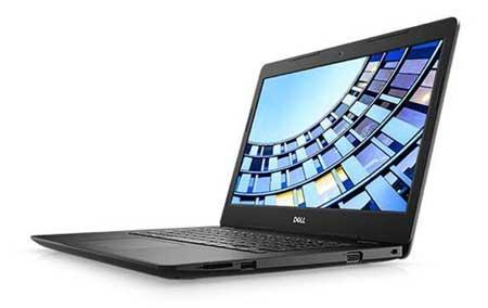 Laptop Core i5 Terbaik 2020 - Dell Vostro 14-3480
