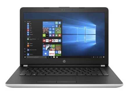 Laptop Core i5 Terbaik 2020 - HP 14-BS122TX