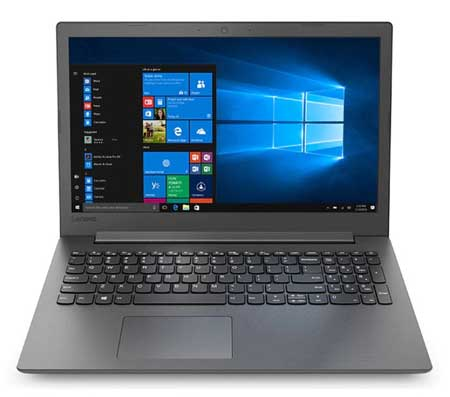 Laptop Core i5 Terbaik 2020 - Lenovo Ideapad 330 15IKB