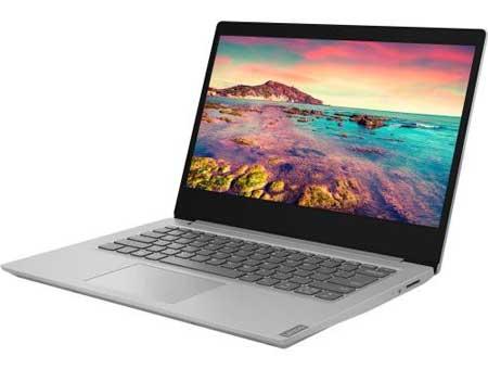 Laptop Core i5 Terbaik 2020 - Lenovo Ideapad S145
