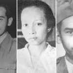 Pahlawan Indonesia Yang Hampir Terlupakan