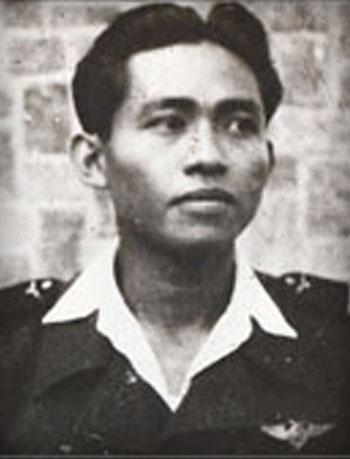 Pahlawan Indonesia Yang Hampir Terlupakan - Halim Perdana Kusuma