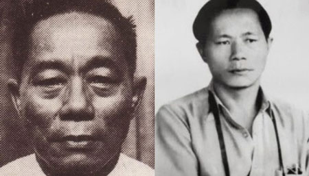 Pahlawan Indonesia Yang Hampir Terlupakan - Mendur Bersaudara