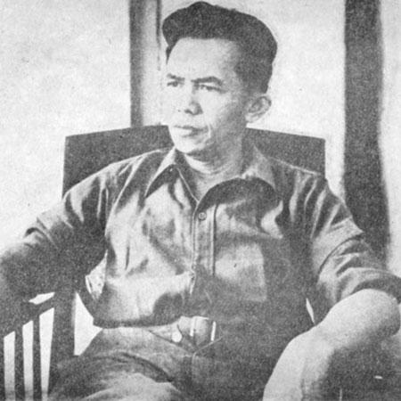 Pahlawan Indonesia Yang Hampir Terlupakan - Tan Malaka