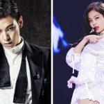 Rapper Kpop Terbaik