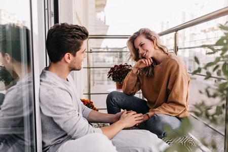 Tips Ampuh Menghadapi Pasangan Yang Cuek