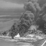 Tragedi Ledakan Terbesar Dan Terparah Di Dunia