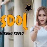 10 Tangga Lagu Indonesia Terpopuler September 2020