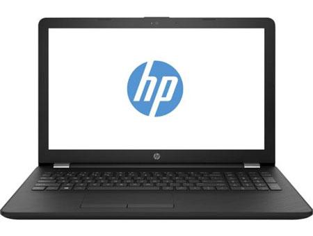 Laptop HP terbaik 2020 - HP 15-BW065AX