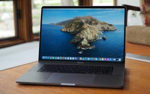 Merk Laptop Yang Bagus Untuk Desain Grafis