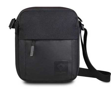 Merk Tas Selempang Pria - Bodypack