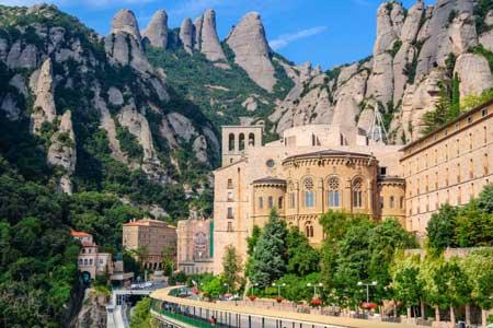 Pulau Terindah Di Dunia Yang Jarang Diketahui - Montserrat