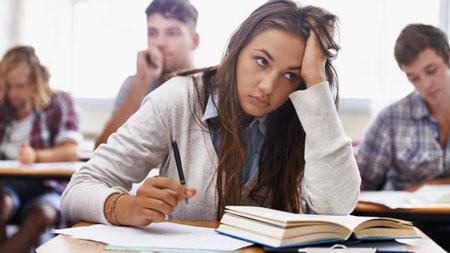Solusi Untuk Kamu Yang Salah Jurusan Kuliah