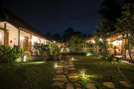 15 Tempat Bulan Madu Romantis Di Jogja Yang Recommended Blog Unik