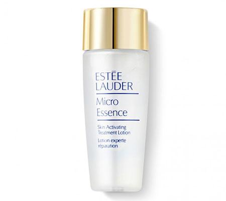 Merk Essence Yang Bagus - Estee Lauder Micro Essence Skin Activating Treatment Lotion