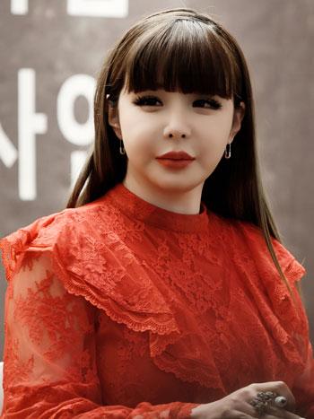 Deretan Artis Korea Dengan Haters Terbanyak