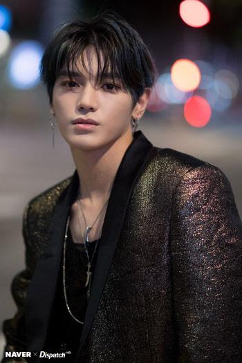 Idol Korea dengan Haters terbanyak