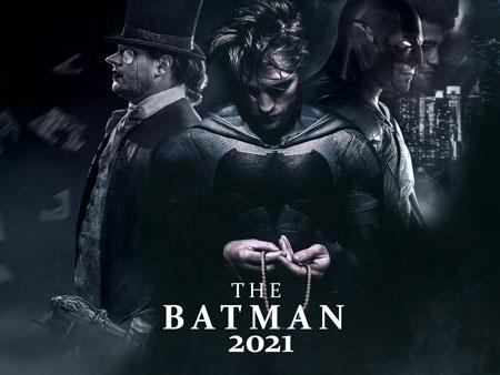 Film Terbaru 2021