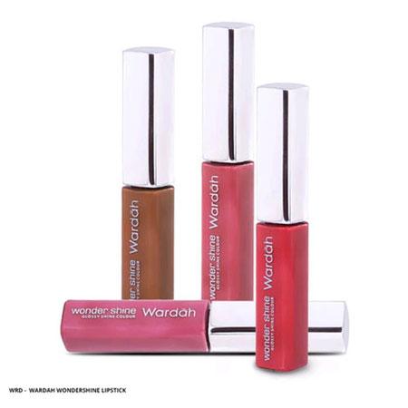 Lipstik Terbaik Untuk Remaja Dengan Harga Terjangkau