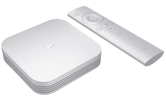 Merk Android TV Box bagus