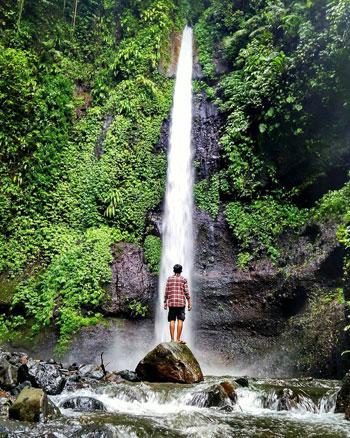 Tempat wisata terbaik di Jepara