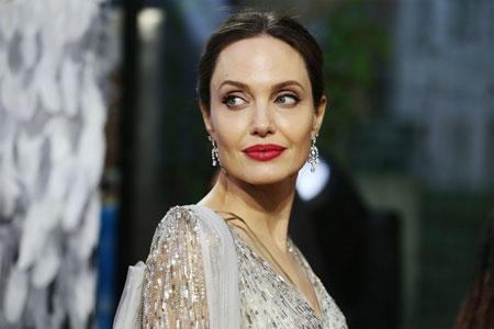 Aktris Hollywood dengan Bayaran Termahal 2020