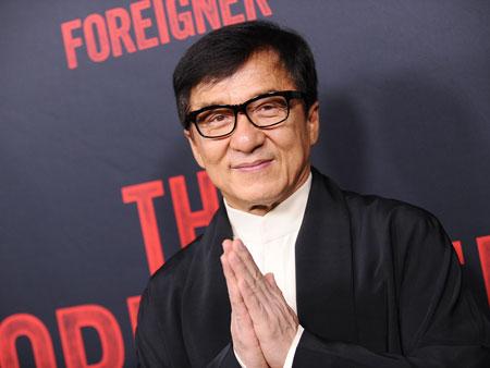 Aktor Hollywood dengan Bayaran Termahal 2020