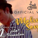 Lagu Indonesia Terpopuler November 2020