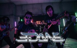 Lagu rock Indonesia terbaru