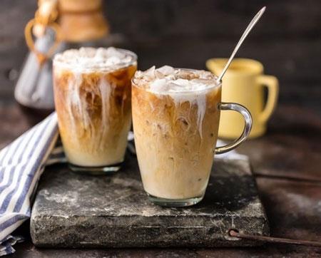 Aneka Resep Simple Minuman Segar