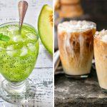 Resep Minuman Segar Yang Praktis