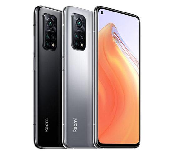 HP Xiaomi terbaru 2020