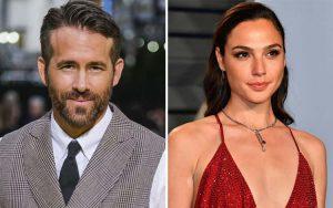 Aktor dan aktris Hollywood dengan bayaran termahal